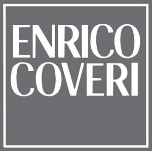 Enrico_Coveri-
