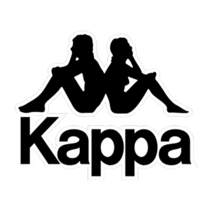 KAPPA-300x300