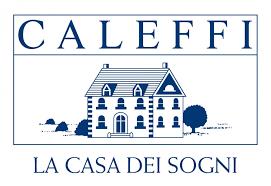 Logo-caleffi